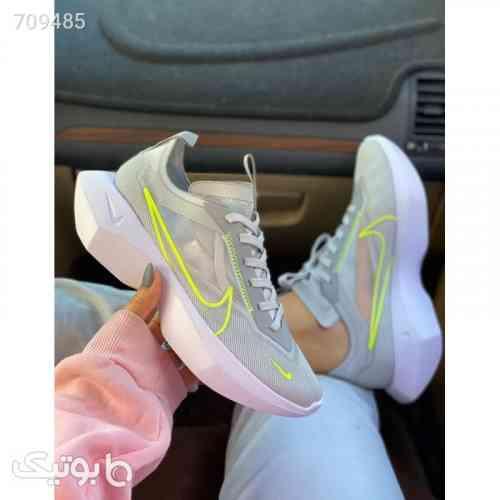 https://botick.com/product/709485-کتانی-اورجینال-نایک-ویستا-لایت-مدل-زنانه-کد-Nike-Vista-Lite-Women039;s-Shoe-VIS1