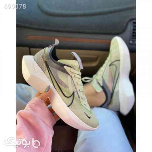 https://botick.com/product/699078-کتانی-اورجینال-نایک-ویستا-لایت-مدل-زنانه-کد-Nike-Vista-Lite-Women039;s-Shoe-VIS3-