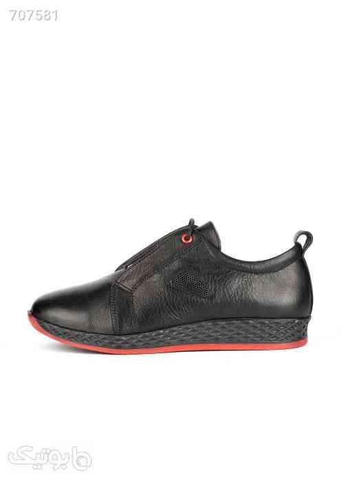کفش اسپرت زنانه مدل ۱۰۰۰۵ مشکی 99 2021