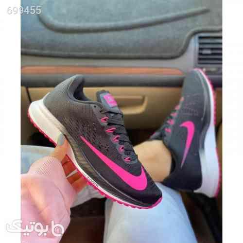 https://botick.com/product/699455-کفش-اسپورت-نایک-ایر-زوم-دخترانه-nike-air-zoom-sport-shoes-