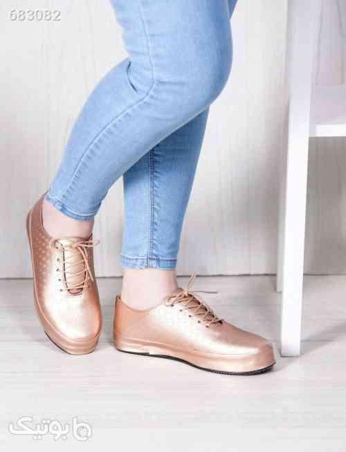 کفش دخترانه ارزان قیمت مشکی 99 2021
