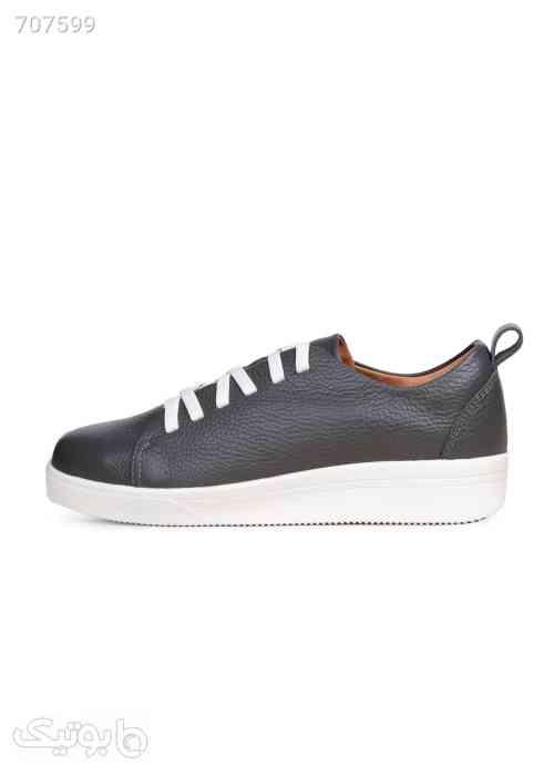 کفش زنانه مدل ۲۰۰۰۳۱ طوسی 99 2021