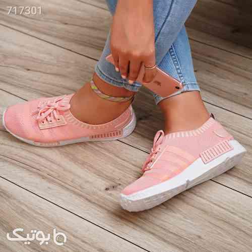 https://botick.com/product/717301-كفش-ورزشي-صورتي-adidas-زنانه-مدل-Anika