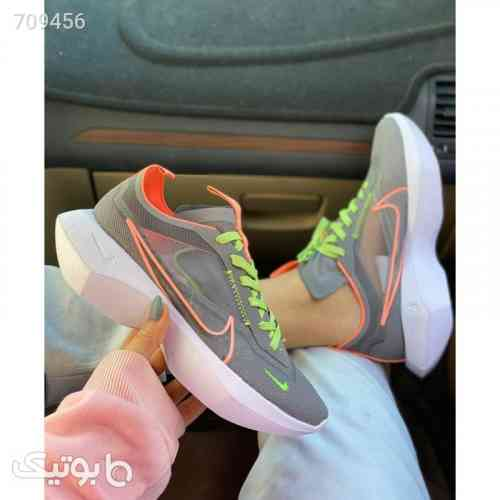 https://botick.com/product/709456-کتانی-اورجینال-نایک-ویستا-لایت-مدل-زنانه-کد-Nike-Vista-Lite-Women039;s-Shoe-VIS2-