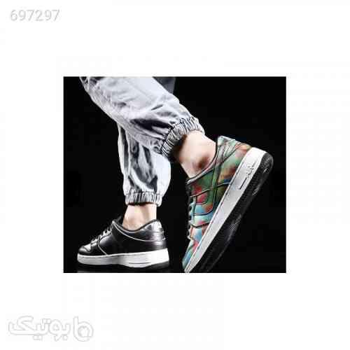 https://botick.com/product/697297-کتانی-جدید-نایک-ایرفورس-حرارتی-با-قابلیت-تغییررنگ-temperaturecontrolled-colorchanging-trendy-shoes-AJ-Air-Force-