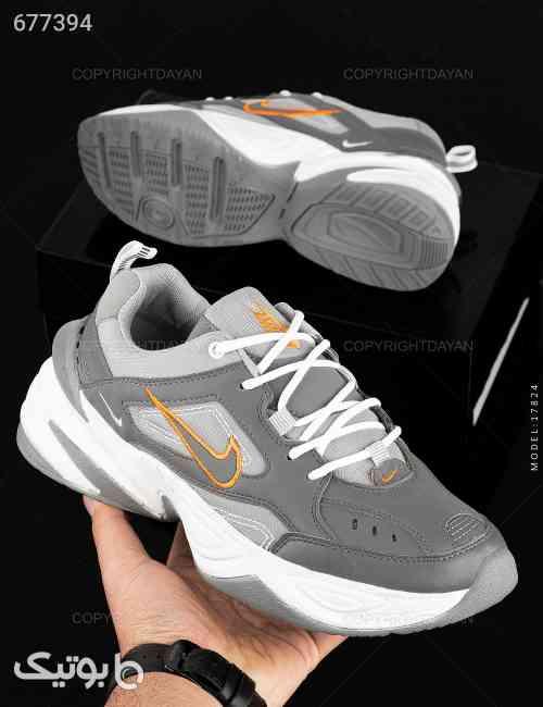 https://botick.com/product/677394-کتانی-شیک-مردانه-Nike