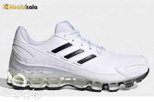 https://botick.com/product/679486-کفش-اسپرت-مردانه-آدیداس-بونس-adidas-bounce-fw7770