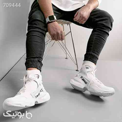 https://botick.com/product/709444-كفش-سفيد-ساقدار-مردانه-مدل-DARVIN