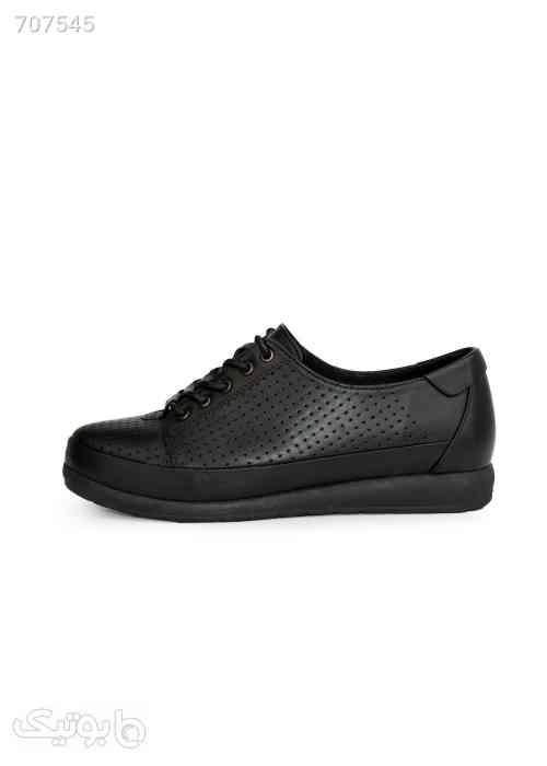 کفش مدل ۲۰۰۰۱۱ مشکی 99 2021