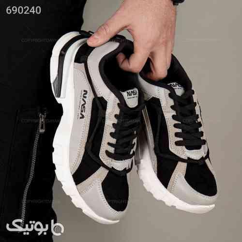 https://botick.com/product/690240-کفش-ورزشی-مردانه-Nasa-مدل-17397