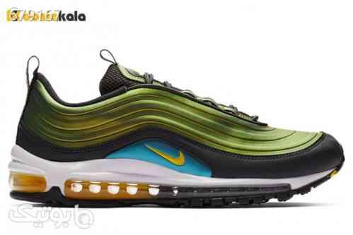 https://botick.com/product/679167-کفش-کتانی-اسپرت-مردانه-نایک-آیر-مکس-97-Nike-Air-Max-97-ZMAV1165002