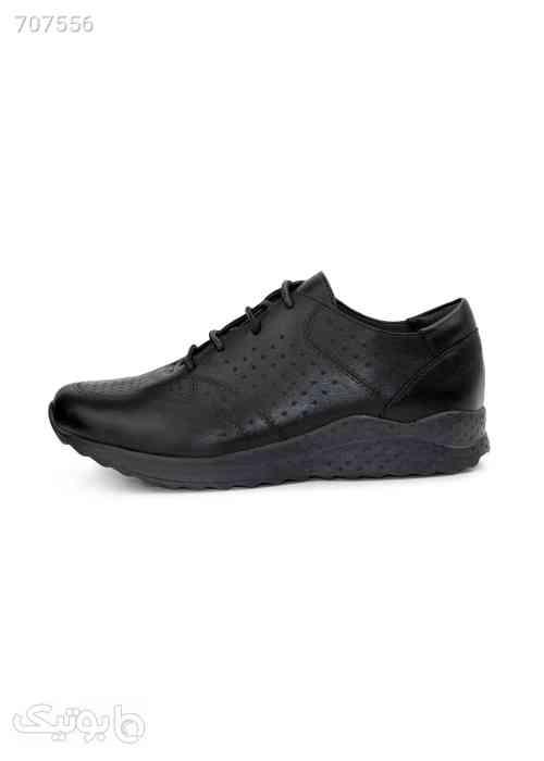 کفش کتانی مدل ۵۰۳۲ مشکی 99 2021