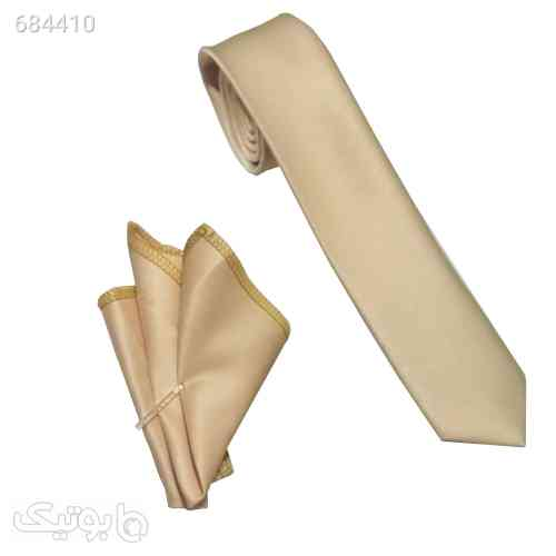 https://botick.com/product/684410-ست-کراوات-و-دستمال-جیب-مردانه-مدل-mp-5