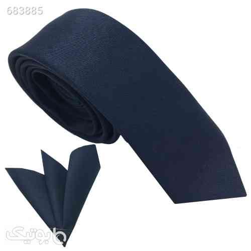 https://botick.com/product/683885-ست-کراوات-و-دستمال-جیب-هکس-ایران-مدل-SETSM-SRM-تک-سایز