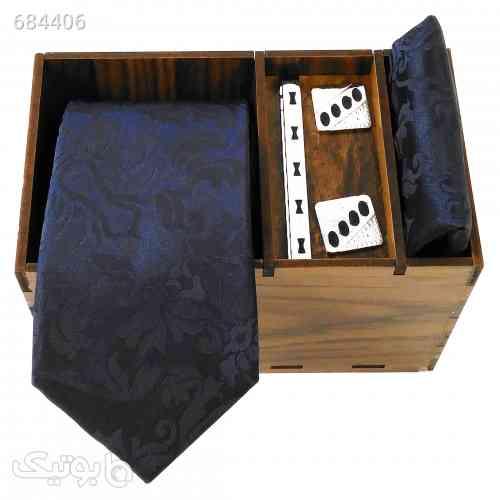 https://botick.com/product/684406-ست-کراوات-و-دستمال-جیب-و-دکمه-سر-دست-مردانه-کد-415