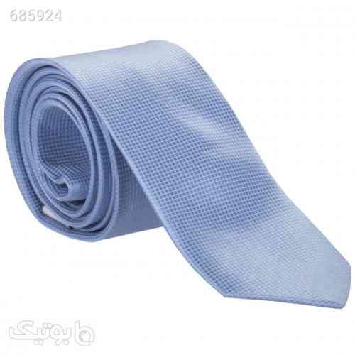 https://botick.com/product/685924-کراوات-مردانه-سرپیکو-کد-715