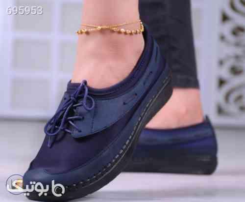 کفش طبی دخترونه خوشپاوجذاب پرفروش سبز 99 2021