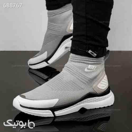 https://botick.com/product/688767-کفش-ساقدار-مردانه-Nike-مدل-17115