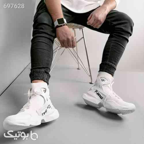 https://botick.com/product/697628-كفش-سفيد-ساقدار-مردانه-مدل-DARVIN