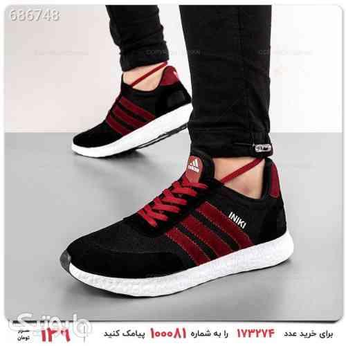 https://botick.com/product/686748-کفش-مردانه-Adidas-مدل-16533