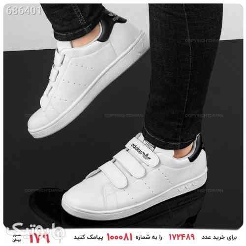 https://botick.com/product/686401-کفش-مردانه-Adidas-مدل-16852