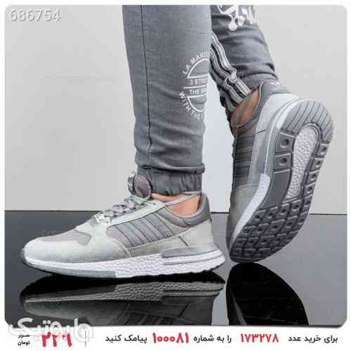 https://botick.com/product/686754-کفش-مردانه-Adidas-مدل-17230