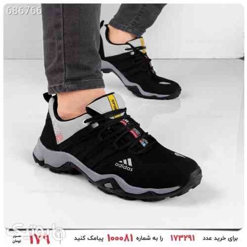 https://botick.com/product/686766-کفش-مردانه-Adidas-مدل-17876