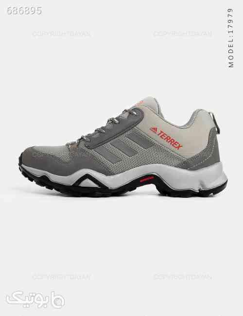 https://botick.com/product/686895-کفش-مردانه-Adidas-مدل-17979