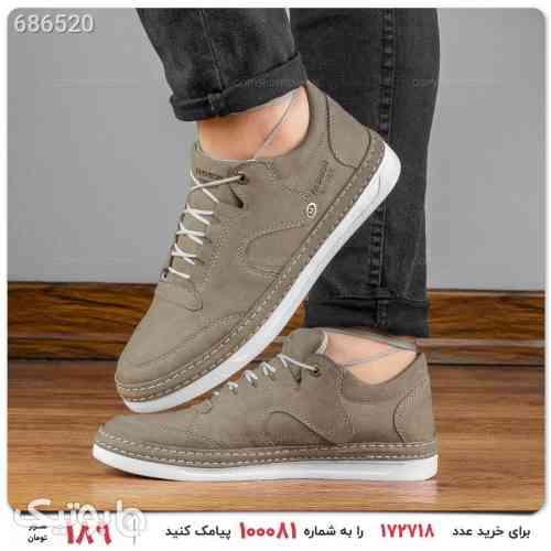 https://botick.com/product/686520-کفش-مردانه-Fashion-مدل-17058