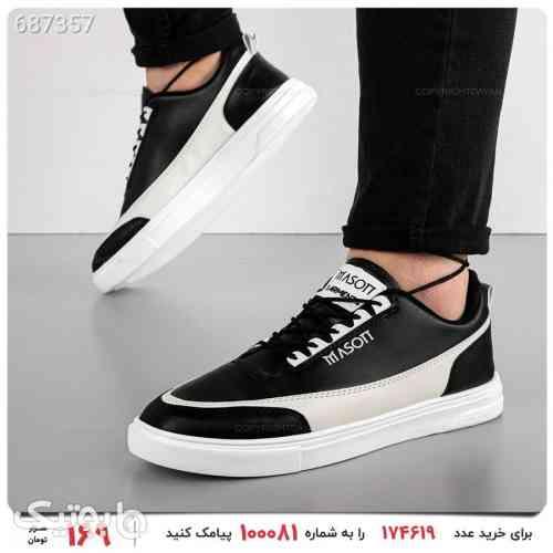 https://botick.com/product/687357-کفش-مردانه-Mason-مدل-17412
