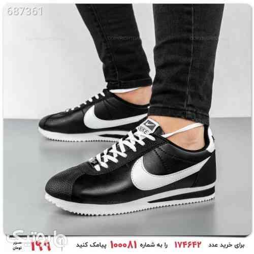 https://botick.com/product/687361-کفش-مردانه-Nike-مدل-17056