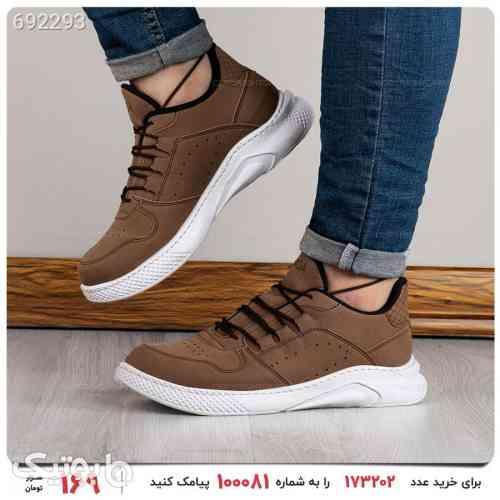 https://botick.com/product/692293-کفش-مردانه-Prada-مدل-17793