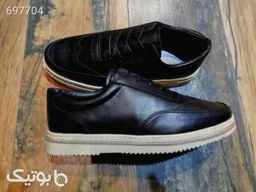 کفش هشترک - كفش مردانه