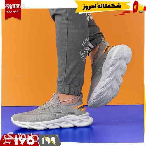 https://botick.com/product/716363-کفش-ورزشی-مردانه-Fashion-