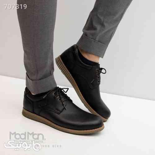 https://botick.com/product/707319-کفش-چرم-طبیعی-مردانه