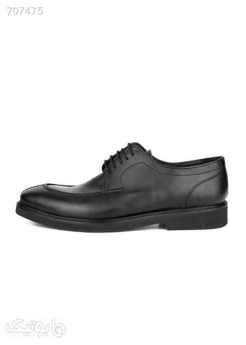https://botick.com/product/707475-کفش-کلاسیک-مردانه-مدل-۶۰۱۱