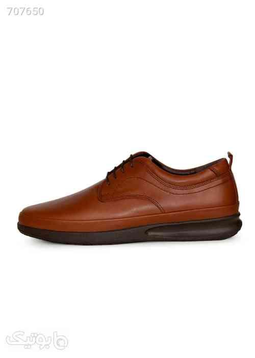 https://botick.com/product/707650-کفش-کلاسیک-مردانه-۲۰۰۰۲۸