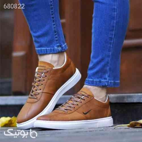 https://botick.com/product/680822--کفش-مردانه-Nike-مدل-Nizzaa
