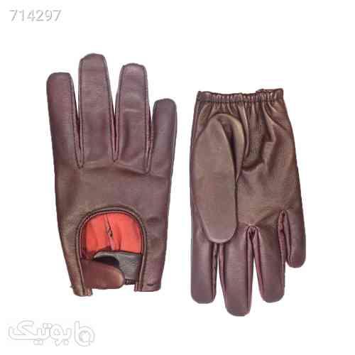 https://botick.com/product/714297-دستکش-رانندگی-mavra-tr10