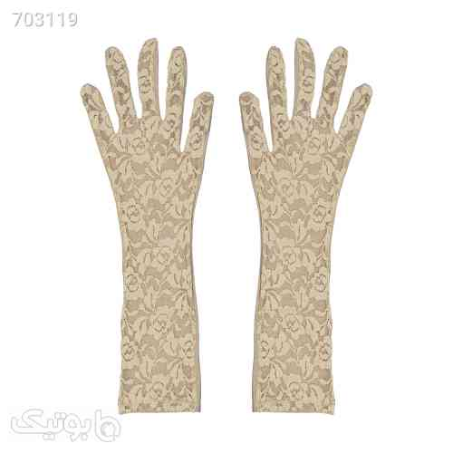 https://botick.com/product/703119-دستکش-زنانه-تادو-کد-D102