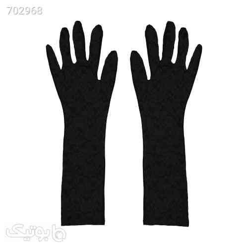https://botick.com/product/702968-دستکش-زنانه-تادو-کد-D103
