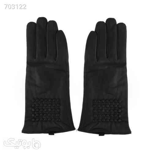 https://botick.com/product/703122-دستکش-زنانه-شیفر-مدل-8516301