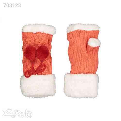 https://botick.com/product/703123-دستکش-زنانه-مدل-Kar9