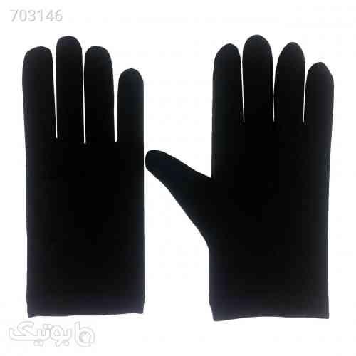 https://botick.com/product/703146-دستکش-زنانه-مدل-PKH191