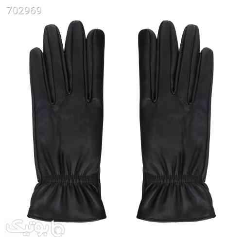 https://botick.com/product/702969-دستکش-زنانه-چرم-مشهد-مدل-R0180001