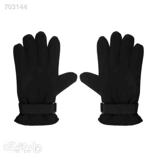https://botick.com/product/703144-دستکش-زنانه-کالینز-مدل-CL1036924-BLK