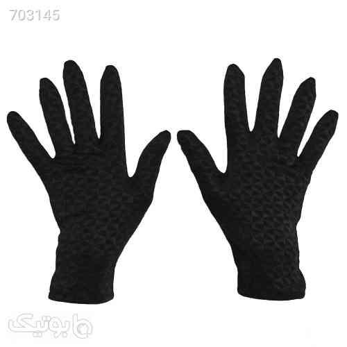 https://botick.com/product/703145-دستکش-زنانه-کد-306