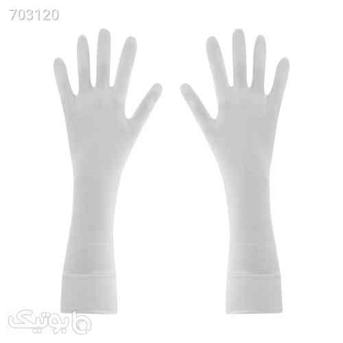 https://botick.com/product/703120-دستکش-زنانه-کد-307