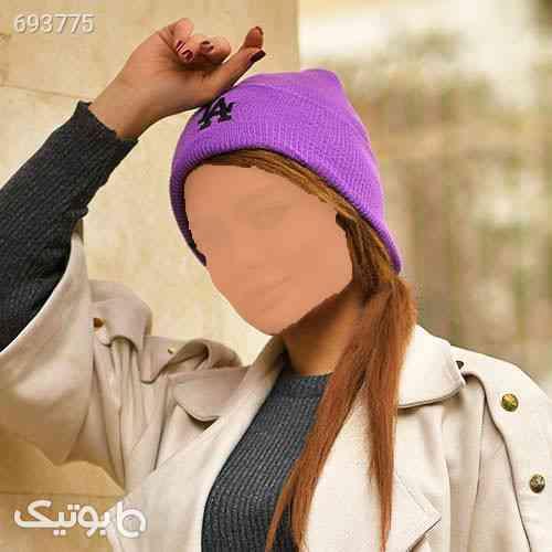 https://botick.com/product/693775-كلاه-دخترانه-LA-مدل-Paknaz