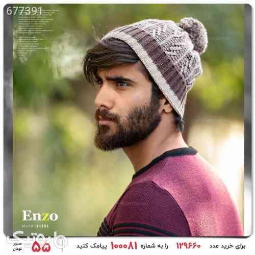 https://botick.com/product/677391-کلاه-بافت-Enzo-مدل-11291